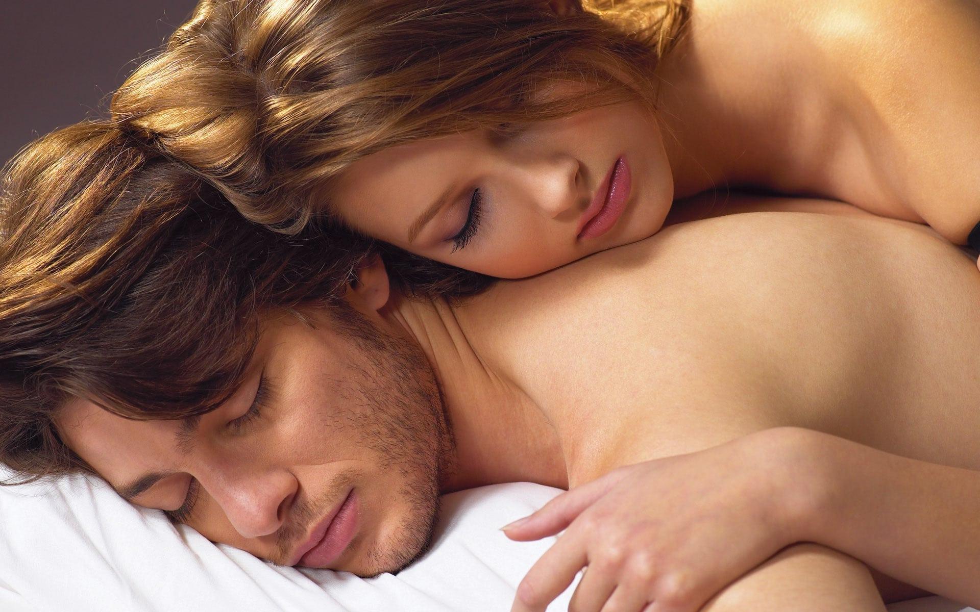 Давай спать картинки романтика, день погранвойск открытки